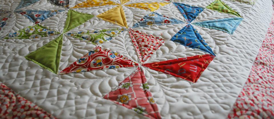 Kookaburra Cottage Quilts | Wholesale & Retail Patchwork Design ... : patchwork designs for quilts - Adamdwight.com