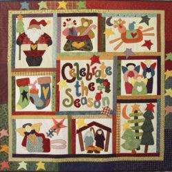 Christmas_Cards(1)