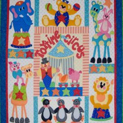 Toytime-Circus-quilt